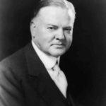 Herbert_Hoover